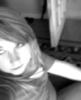 rockergrlash03 userpic