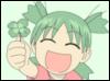Yotsuba&!Yay