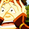 Avatar: AAHH! Aang