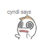 cynddong userpic