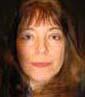 silverweb userpic