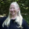 merlenofavalon userpic