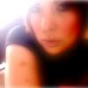 glamsquad userpic