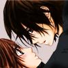 Alice: (VK) Kaname/Yuuki 1