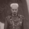 colma 1987