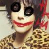 mazzeh userpic