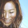 treasurehako userpic