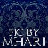mharific userpic