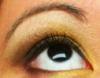 eyelovemakeup userpic