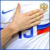 sportsphoto userpic