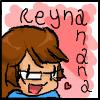 reynanana userpic