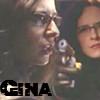 atem: Gina