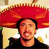 Sombrero Dave