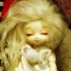 sacrilicious_m userpic
