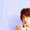 Uchi // my princess