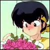 Ryoga Hibiki: pic#76172627
