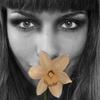 serova_elena userpic