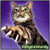 kittykennedy userpic