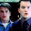 in this together now [ jack/ianto ]