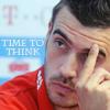 """""""Брошенка-Потерянка"""": Плетикоса - time to think"""