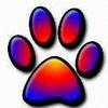 simbas_shine userpic