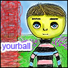 yourball userpic
