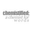 chemistified userpic