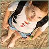 lereena userpic