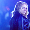 rose tyler - doctor who.