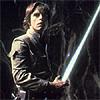jack_skywalker userpic