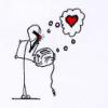 Miriam: BSG: Cylon/Toaster OTP
