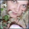 vayoki userpic