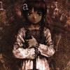 tsuki_hoshi userpic