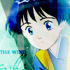 chosen_wind userpic