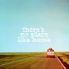 Iris: [general] home