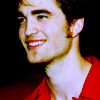 Rob color red
