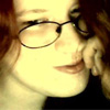 Illflower [userpic]