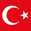 turkish_riviera userpic