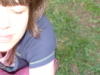 1varvara userpic