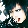 ant_gallery userpic