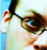 mobbysjournal userpic