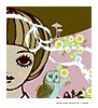 geladeira userpic