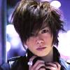 himitsu_no