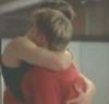 zortrana: B&J Hug