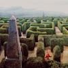 Laby: maze