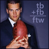 Brady FTW 2