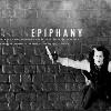 Leia06: Sweeney Todd Epiphany