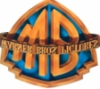 mb_ou818 userpic