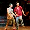 Tally: ITH: Usnavi and Sonny