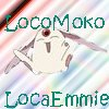 emmie_loui userpic